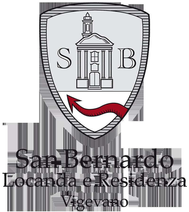 Locanda San Bernardo